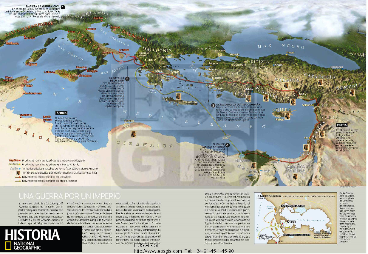 EOSGIS NATIONAL GEO 1 Page 01