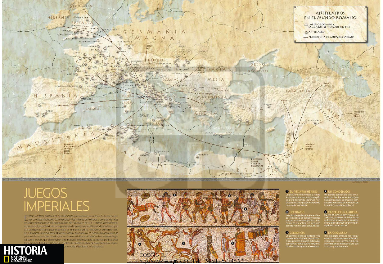 EOSGIS NATIONAL GEO 1 Page 03