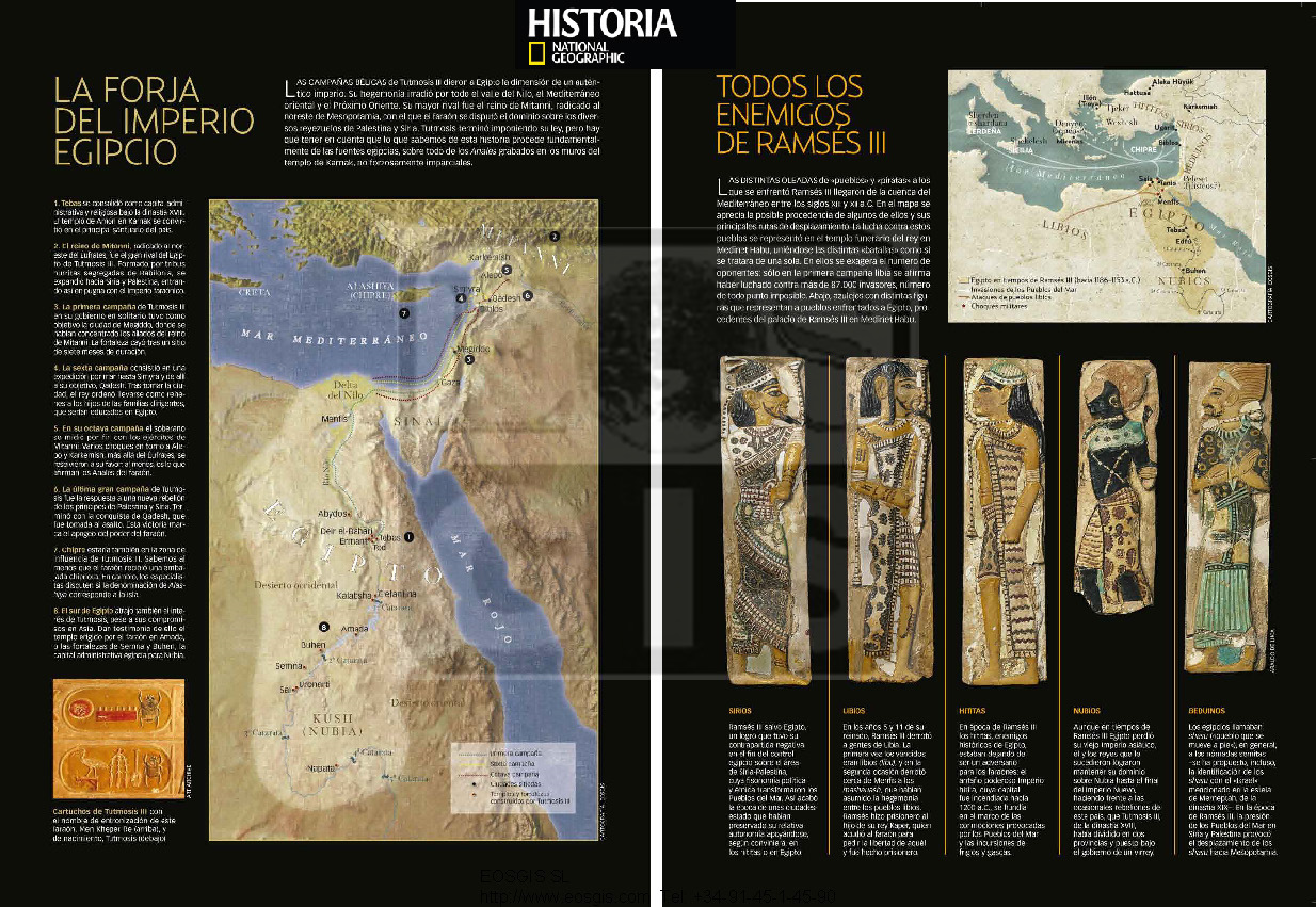 EOSGIS NATIONAL GEO 1 Page 18