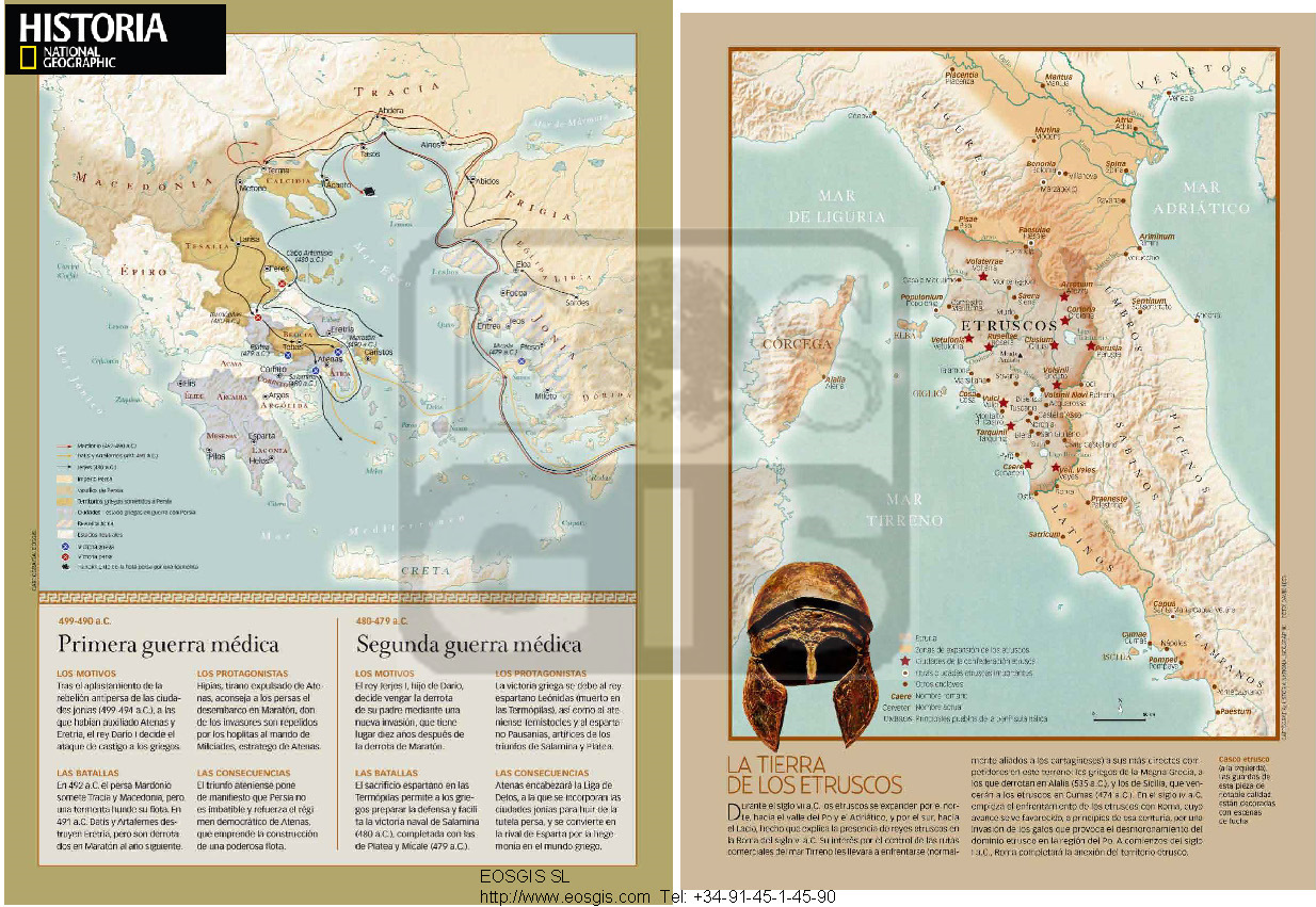 EOSGIS NATIONAL GEO 1 Page 19