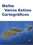 CATALOGO MALTA